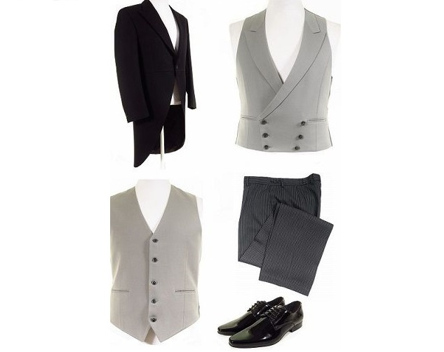 Mens Suits For Royal Ascot Buy Quality Ex Hire Morning Suits For Royal Ascot Online Tweedmans